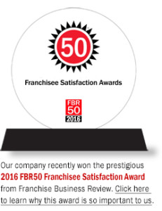 FBR_Franchise_Award_Promo250x325