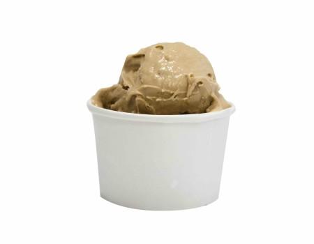 gelato business